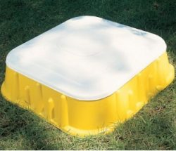 warum einen sandkasten mit abdeckung kaufen. Black Bedroom Furniture Sets. Home Design Ideas